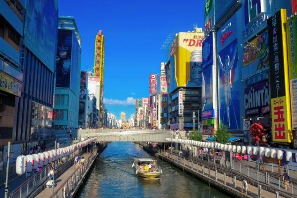 大阪でおすすめのAGAクリニックとは?【心斎橋・なんば・梅田・天王寺】