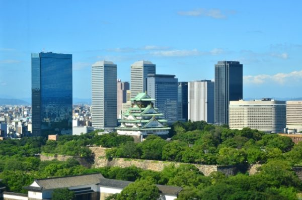 大阪でオススメのAGA治療 厳選クリニック