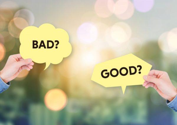オンライン診療でAGA治療を行うデメリットとメリットとは?