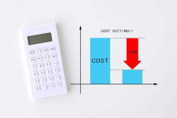 AGAクリニックの費用を抑える方法について