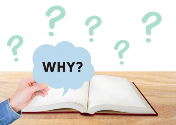 AGA治療とは?【実際にどんな治療が行われるのか?】
