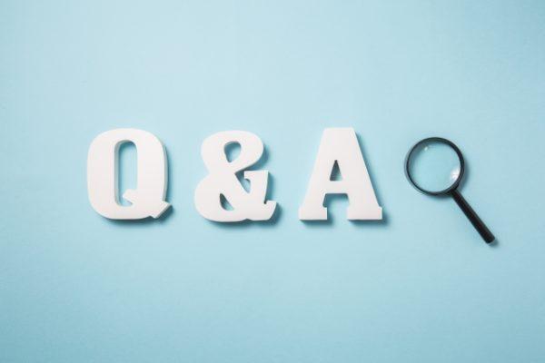 AGAスキンクリニックのAGA治療方法とは?