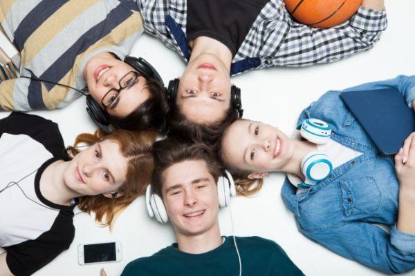 10代のためにAGAクリニックの活用方法について